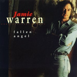 Warren Jamie Fallen Angel