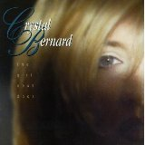 Bernard Crystal Girl Next Door
