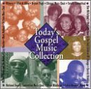 Today's Gospel Music Collectio Today's Gospel Music Collectio