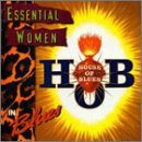 House Of Blues Essential Women In Blues 2 CD Set Incl. 24 Pg. Booklet House Of Blues