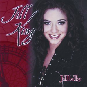 Jill King Jillbilly