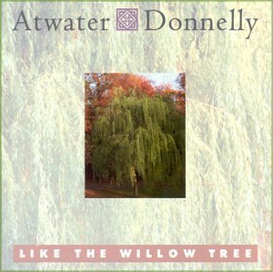 Atwater Donnelly Like The Willow Tree