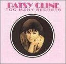 Patsy Cline Too Many Secrets