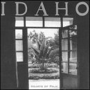 Idaho Hearts Of Palm