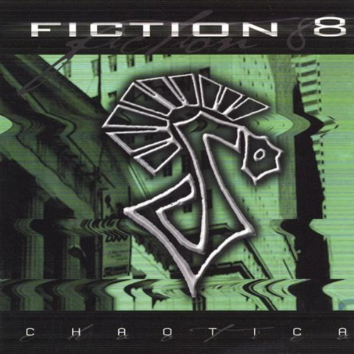 Fiction 8 Chaotica
