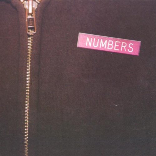 Numbers Numbers Life