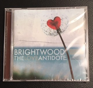 Brightwood Love Antidote