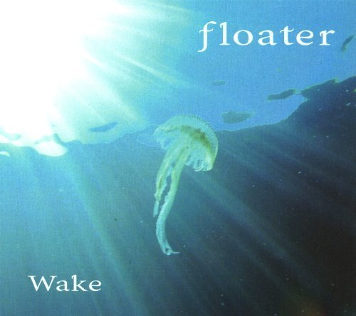 Floater Wake