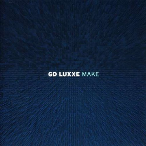 Gd Luxxe Make
