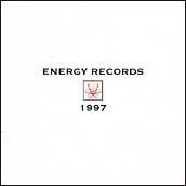 Energy Records 1997 Energy Records 1997
