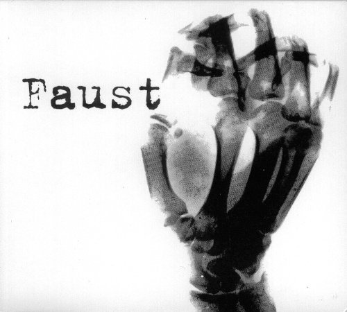 Faust 71 Minutes Of Faust