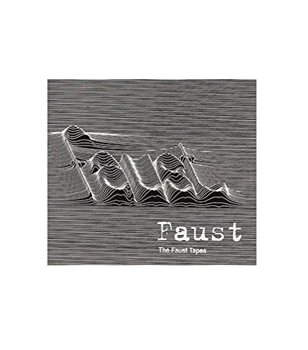 Faust Tapes