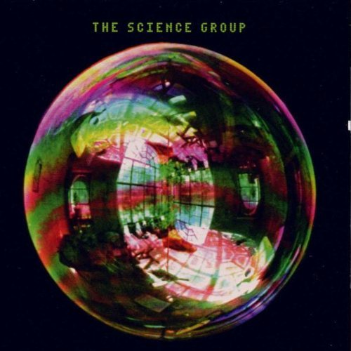 Science Group Mere Coincidence