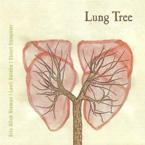 Dalaba Reiman & Dempster Lung Tree