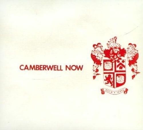 Camberwell Now All's Well