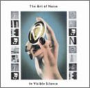 Art Of Noise In Visible Silence