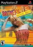 Ps2 Britneys Dance Beat