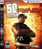 Ps3 50 Cent Blood In The Sand