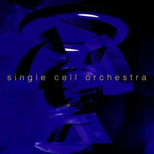 Single Cell Orchestra Single Cell Orchestra