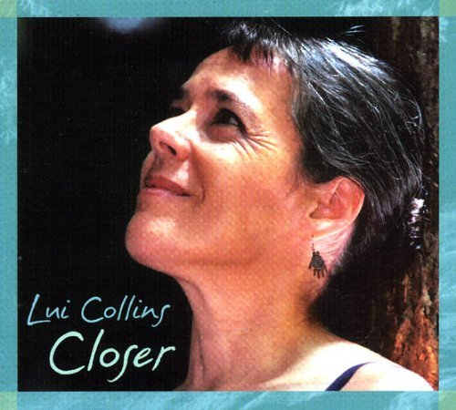 Lui Collins Closer