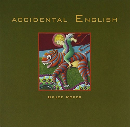 Bruce Roper Accidental English