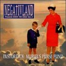 Negativland Vol. 2 Presents Over The Edge Presents Over The Edge