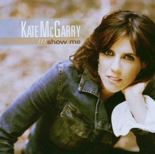 Kate Mcgarry Show Me