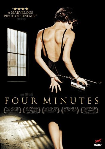Four Minutes Four Minutes Ws Ger Lng Eng Sub Nr