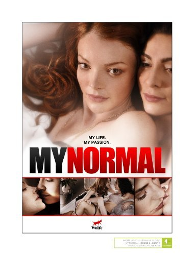 My Normal My Normal Ws Nr