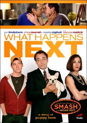What Happens Next Lindstrom Malick Cigliuti Aws Nr