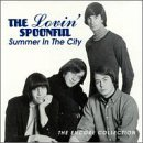 Lovin' Spoonful Summer In The City Encore Collection