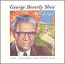 George Beverly Shea Rock Of Ages Encore Collection