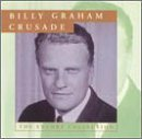 Graham Billy Billy Graham Crusade Encore Collection