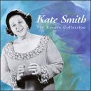 Kate Smith Kate Smith Encore Collection