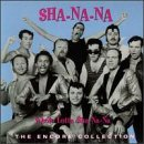 Sha Na Na Whole Lotta Sha Na Na Encore Collection