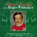 Roger Whittaker Happy Holidays