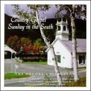 Country Gospel Sunday In The S Country Gospel Sunday In The S Atkins Reeves Parton Arnold Encore Collection