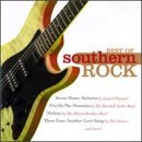 Best Of Southern Rock Best Of Southern Rock Lynyrd Skynrd Allman Brothers Marshall Tucker Band Outlaws