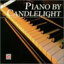 Piano By Candlelight Piano By Candlelight