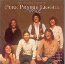 Pure Prairie League Amie Encore Collection