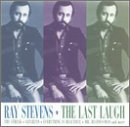 Ray Stevens Last Laugh