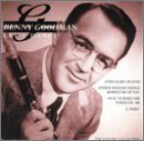 Benny Goodman Let's Dance Encore Collection