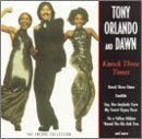 Tony Orlando & Dawn Knock Three Times Encore Colle Incl. Bonus Tracks Encore Collection
