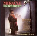 Miracle On 34th Street Miracle On 34th Street Warwick Cole Kenny G Charles Broughton Presley Franklin