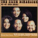 Fifth Dimension Up Up & Away Encore Collection