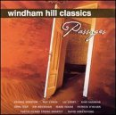 Windham Hill Classics Passages Remastered Windham Hill Classics