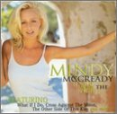 Mindy Mccready If I Don't Stay The Night