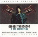 Thorogood George & Destroyers Encore Collection Encore Collection