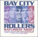 Bay City Rollers Saturday Night