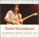 Todd Rundgren Extended Versions Extended Versions